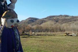 progetti di comunicazione Mariateresa Montaruli