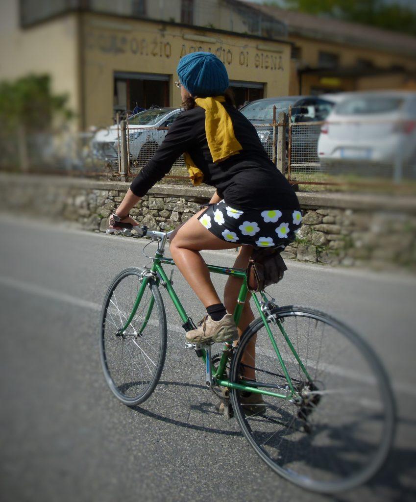 CiclistaSceglierloUsarlo Lavarlo Fondello Da Pantaloncini E Dei knPw80O