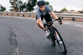 Come scegliere la bici da corsa da donna