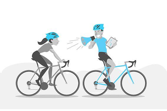 tipic da bici: quale sei?