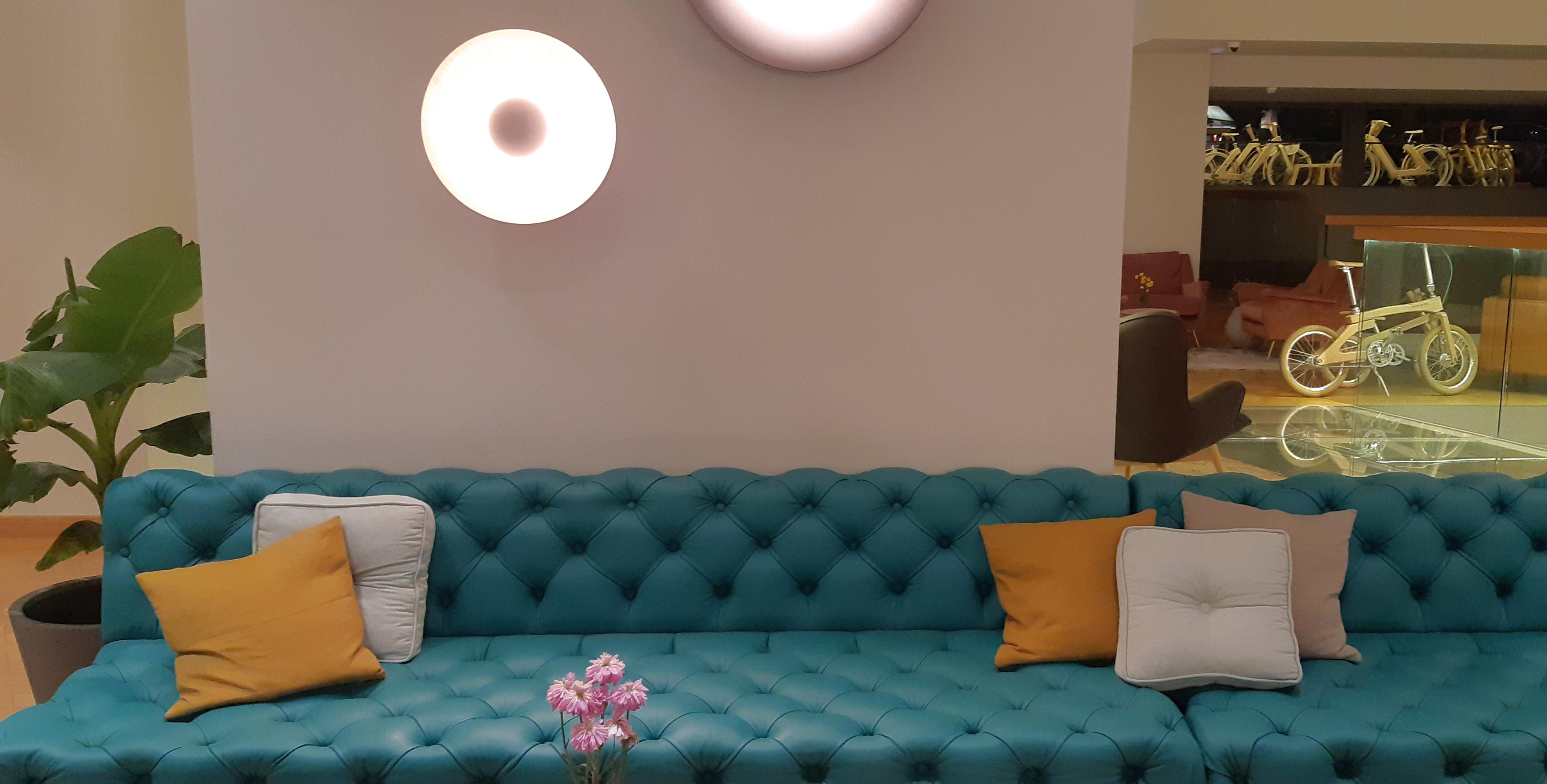 divani coco mat athens bc albergo eco friendly atene