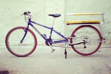 bici cargo guida all'acquisto