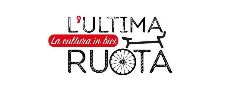 ultima ruota carovana ciclistica pro cultura