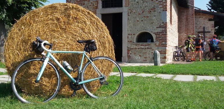 nemo cinelli: è servito il bonus bici