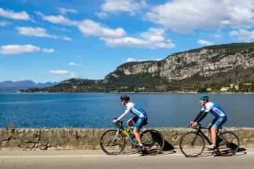 italy cycling viaggi in bici