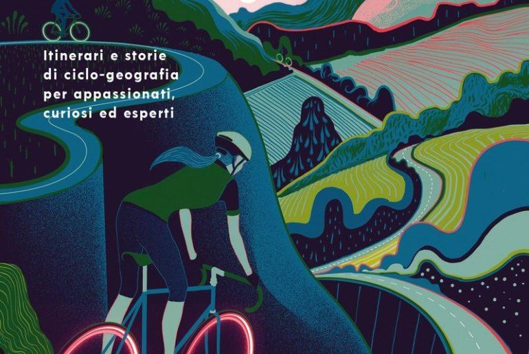 Ho voluto la bicicletta di Mariateresa Montaruli